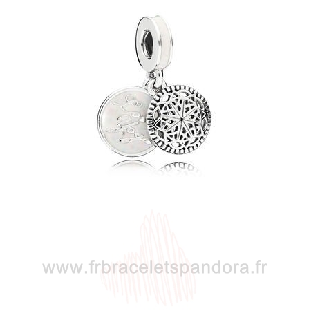 Grossiste Pandora Pandora Passions Charms Sports Loisirs True Yoga Dangle Charm Email Entier